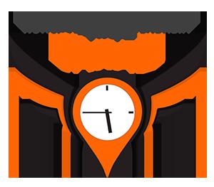 Logotip_12.png