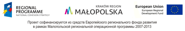 Malopolska (Republic of Poland) Business Representative Office in Kaliningrad (Russia)