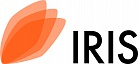 IRIS - Improved Results in Innovation Support