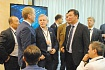 The third stage of the Real Business Forum took place in Kaliningrad